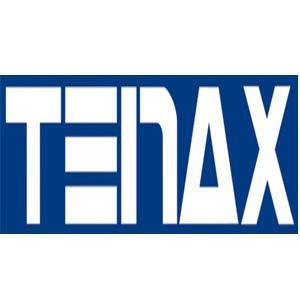 Lưới địa kỹ thuật Tenax