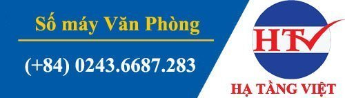 So-may-van-phong-Ha-tang-viet
