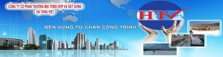 Giới thiệu Hạ Tầng Việt
