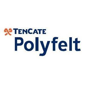 Vải địa kỹ thuật Ts Polyfelt