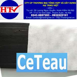 Bấc thấm Thái Lan CETEAU CT-811
