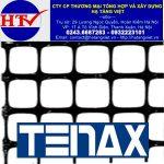 Lưới địa kỹ thuật Tenax LBO202
