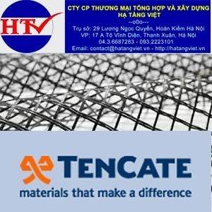 Lưới địa kỹ thuật Tencate Miragrid® XL