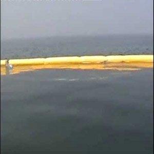 Ứng dụng lưới chắn bùn