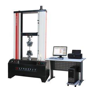 Máy đo tính cơ lý vật liệu
