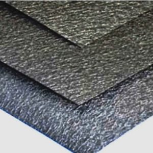 màng chống thấm HDPE nhám dày 0.75mm