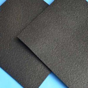 Màng chống thấm HDPE nhám dày 1.25mm