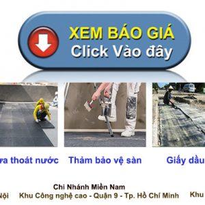 Báo giá các loại Hạ Tầng Việt cung cấp